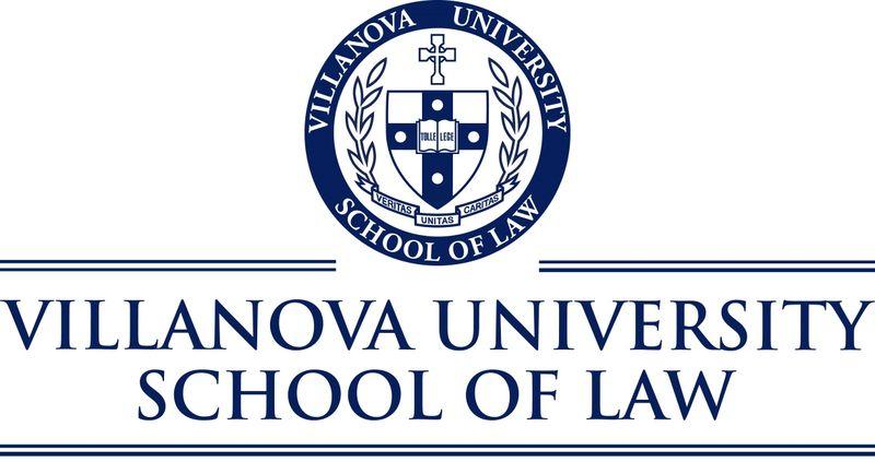 Villanova Logo (2015)
