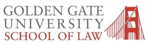 Golden Gate Logo (2018)