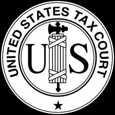 Tax Court (2017)