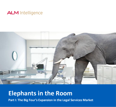 Elephants-in-the-Room-Cover