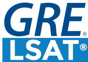 GRELSAT