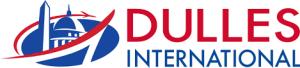 Dulles 2