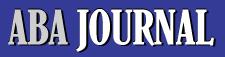 ABA Journal (2014)