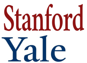 Stanford Yale