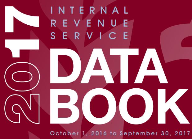 2017 Data Book