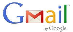 Gmail (2014)