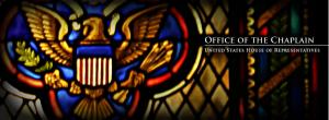 House Chaplain