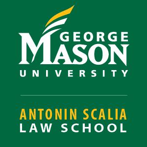 George Mason (2018)