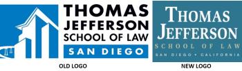 Thomas Jefferson Logos