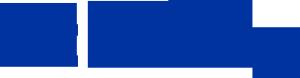 UK Logo (2018)