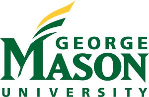 George Mason University (2018)