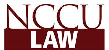 NCCU Law