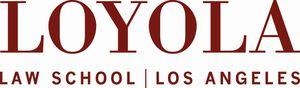 Loyola-L.A. Logo (2013)