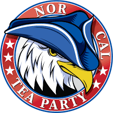 NorCal (2018)