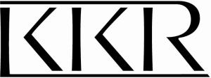 KKR 2
