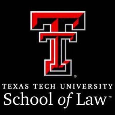 Texas Tech Logo (2016)