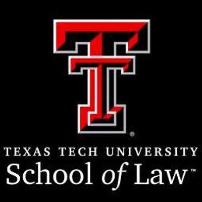 Texas Tech Logo (2016)
