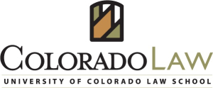 Colorado Logo (2016)