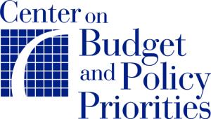 CBPP Logo (2013)
