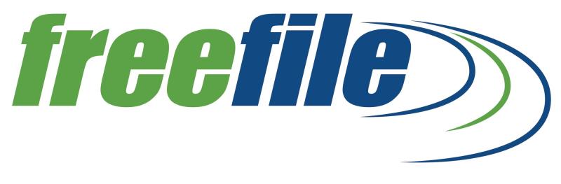 IRS Free File (2018)