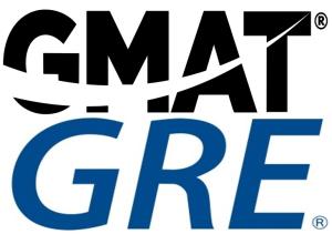 GMATGRE