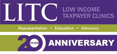 LITC 20th Anniversary