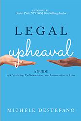 Legal Upheaval
