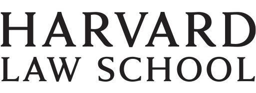 Harvard Law School (2016)