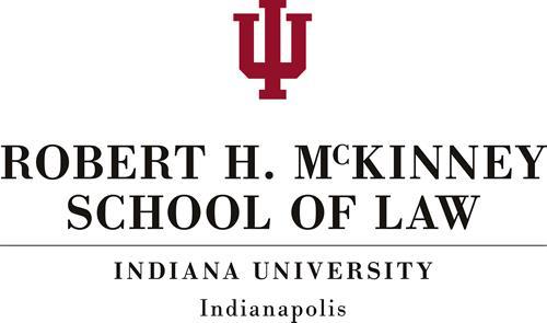 Indiana Indianapolis Logo