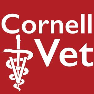 Cornell Vet