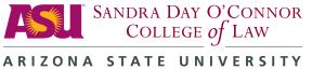 Arizona State Logo (2016)