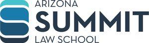 Arizona Summit Logo (2015)