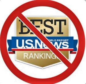 US News (no)