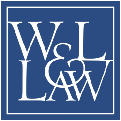 W&L Logo (2014)