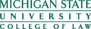Michigan State Logo (2013)