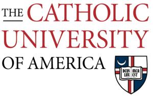 Catholic University (2018)