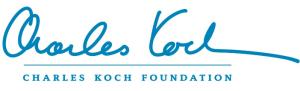 Koch Foundation