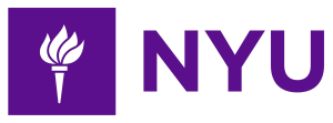 NYU (2016)