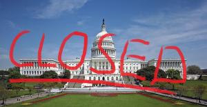 CapitolClosedGraphic