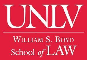 UNLV Logo (2016)