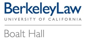 UC Berkeley Boalt