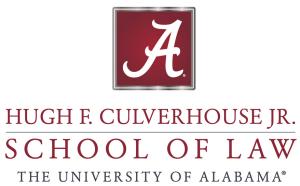 Alabama Logo (2018)