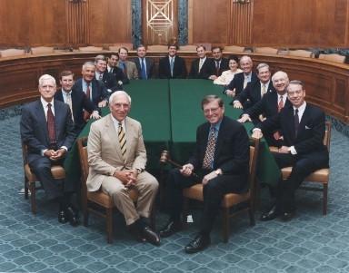 Senate_budget_committee