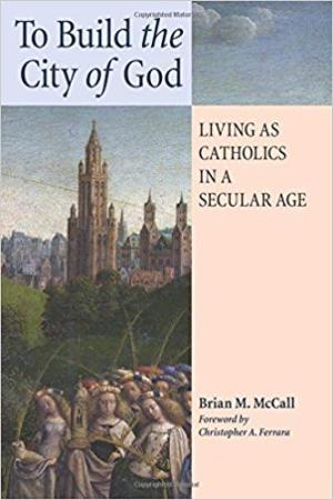 Build City of God