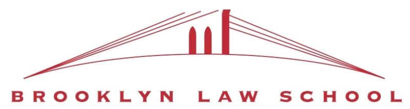Brooklyn Logo (2016)