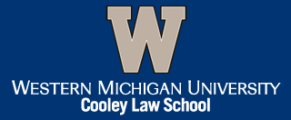 Thomas Cooley Logo (2017)