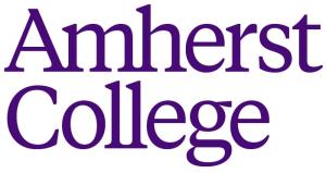Amherst Logo (2019)