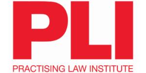 PLI (2018)