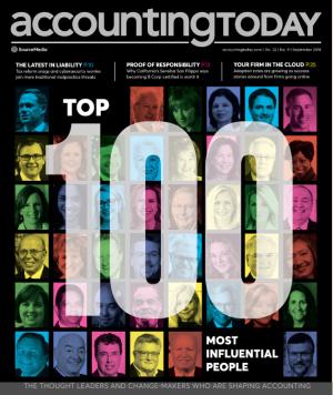 Top 100 4