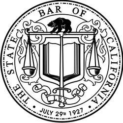 California State Bar (2014)